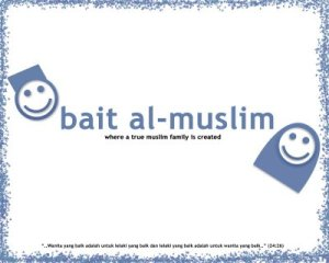baitul-muslim